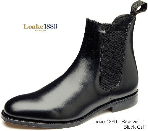 Loake-Shoes-Bayswater.jpg