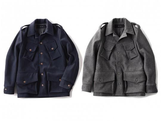 wings-horns-melton-wool-mk2-field-jacket-540x405.jpg