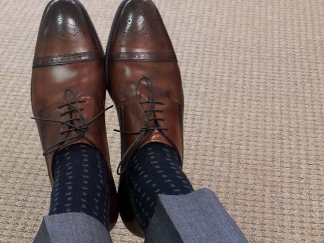 santoni socks.jpg