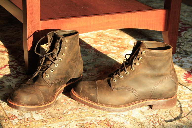 BootsLight.JPG