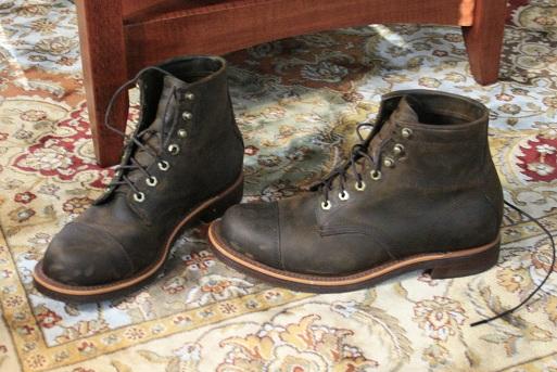 BootsDark.JPG