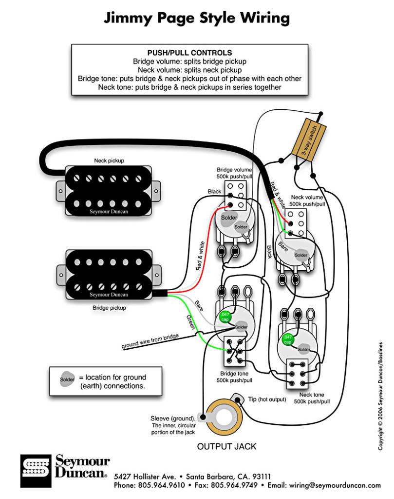 Marshall Dsl 40c Wiring Diagram: Marshall Dsl 40c Wiring Diagram  Marshall  Free Wiring Diagrams    ,