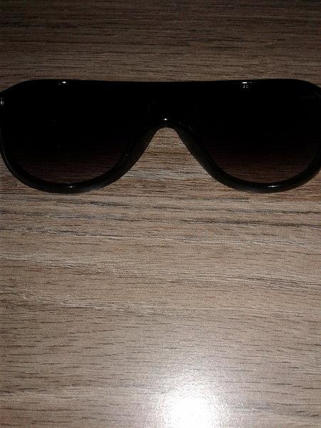 0235dcf22837 Porsche Design Sunglasses real or fake