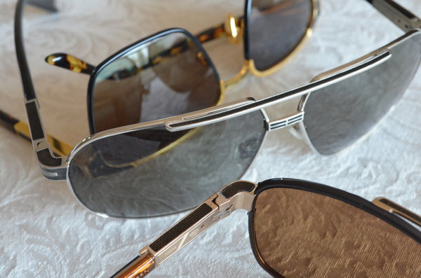 b66f3fff2c3e A Thread for Sunglasses (High End and Rarities Welcome)