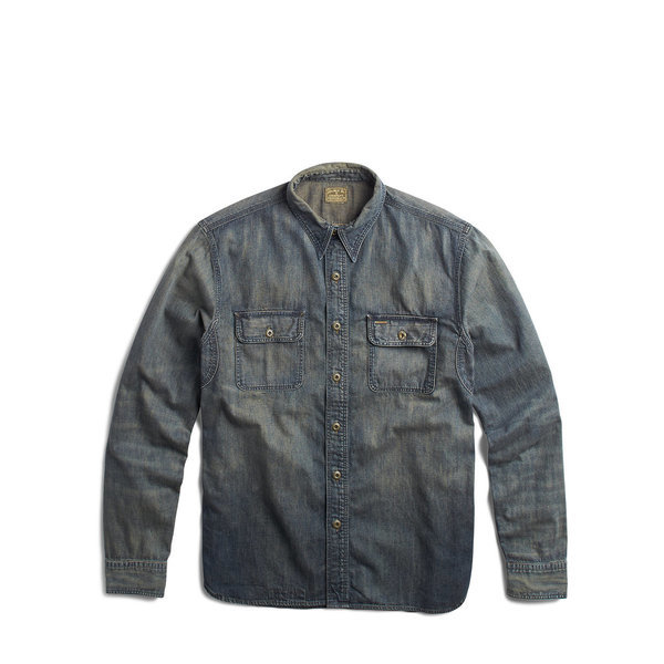 f1e23f29 The Official RRL B-S-T thread   Page 22   Styleforum