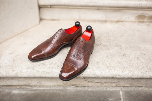 j-fitzpatrick-footwear-collection-08-january-2018-hero-0007.jpg