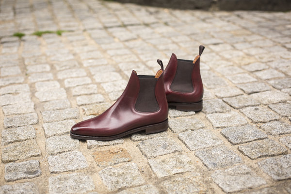 j-fitzpatrick-footwear-collection-13-october-2017-hero-0203.jpg