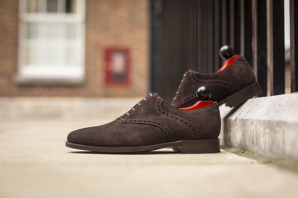 j-fitzpatrick-footwear-collection-13-october-2017-hero-0144.jpg