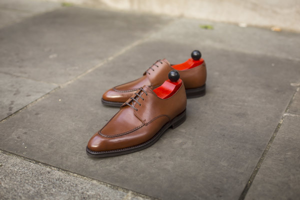j-fitzpatrick-footwear-collection-9-november-2017-hero-singles-0397.jpg