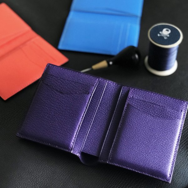 cb00cd2b0bbf5c Wallet thread - what are you carrying? | Styleforum