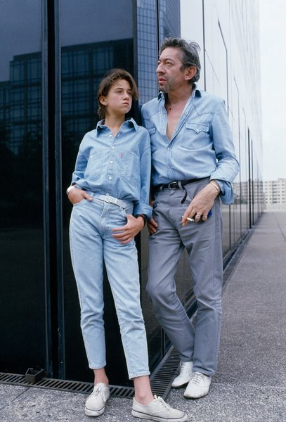 Style Muse Charlotte Gainsbourg (10).jpg