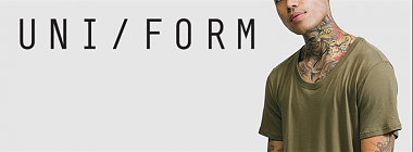 Affiliate of the Week: UNI/FORM LA