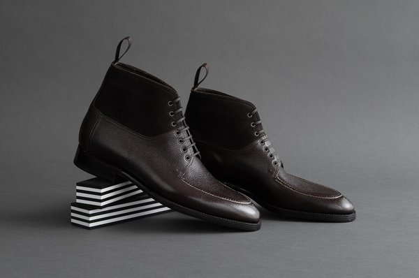 Zonkey-Boot-split-toe-derby-boot-from-scotch-grain-calf-and-suede-1.jpg
