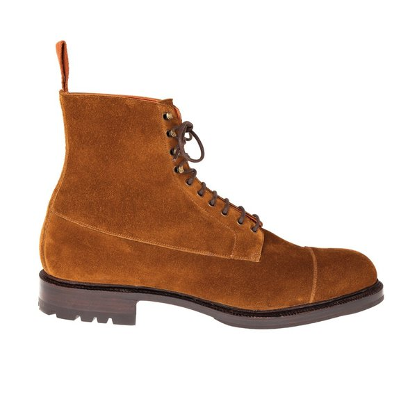 boots_tobacco_suede_80711_ladl.jpg