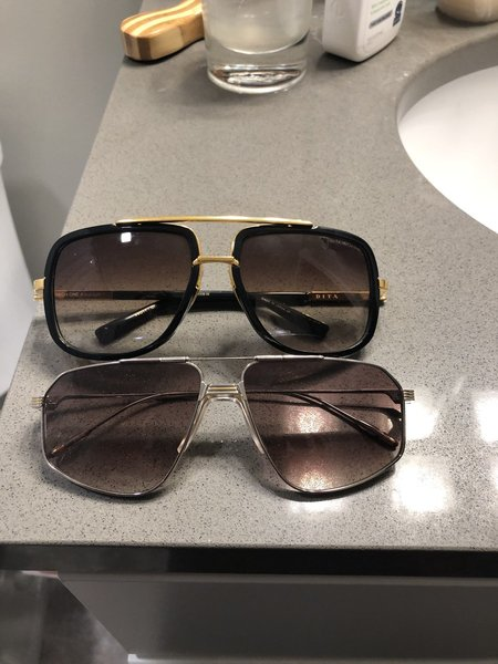 A Thread for Sunglasses (High End and Rarities Welcome