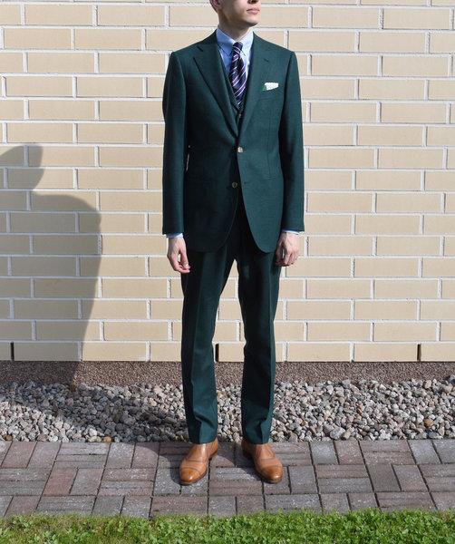 Suitsupply_made_to_order_suit_at_Keikari_dot_com.JPG