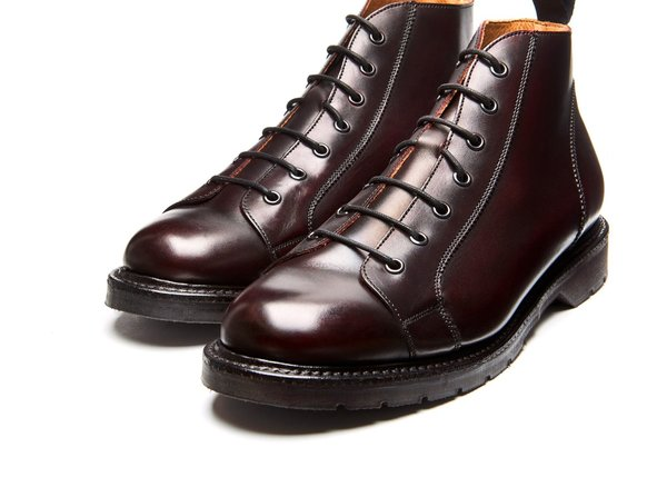 473-009_Burgundy_Monkey_boot_with_dyed_welt_3_2000x2000.jpg
