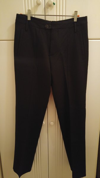dsquared-pants-black-01.jpg