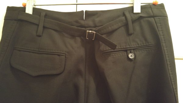 dsquared-pants-black-04.jpg