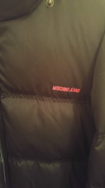 moschino-jacket-black-03.jpg