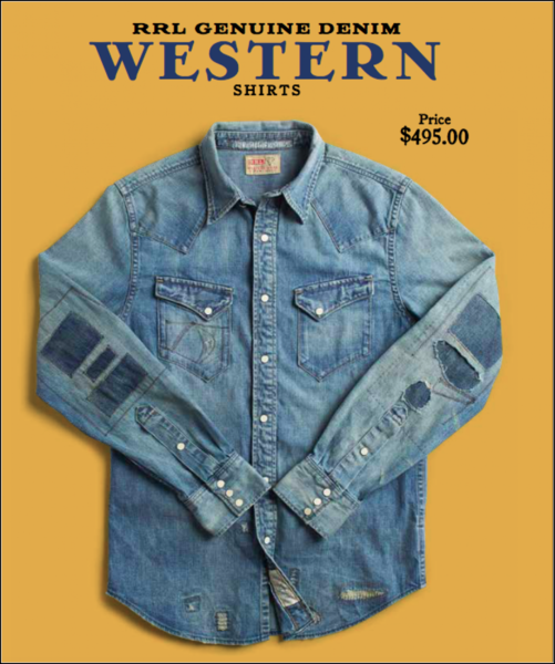 64e697264 The Official RRL Thread   Page 1881   Styleforum
