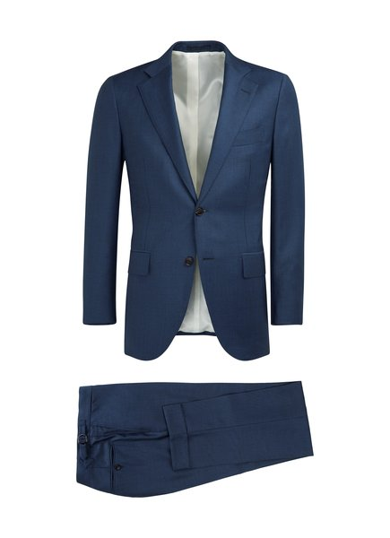 Suits_Blue_Check_Hartford_P4223_Suitsupply_Online_Store_5.jpg