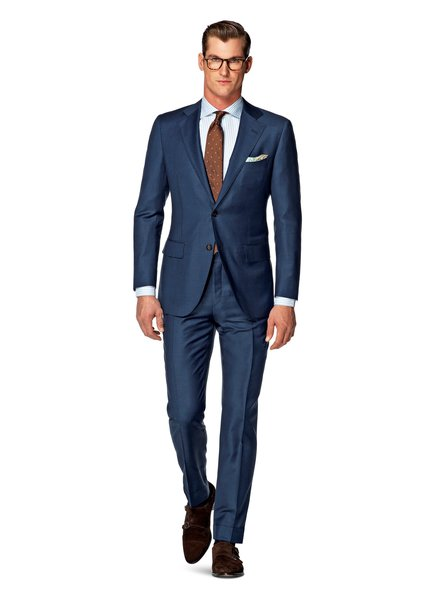 Suits_Blue_Check_Hartford_P4223_Suitsupply_Online_Store_1.jpg