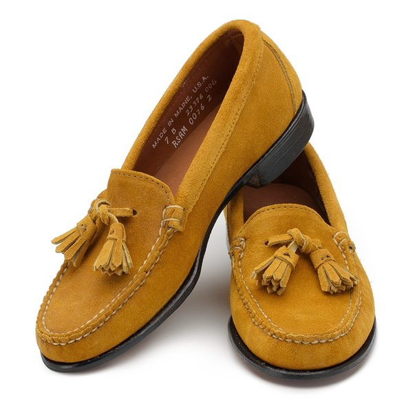 w_tassle_loafer-yellow_suede.jpg