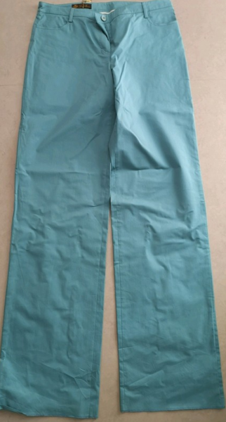 LP trousers 4.PNG