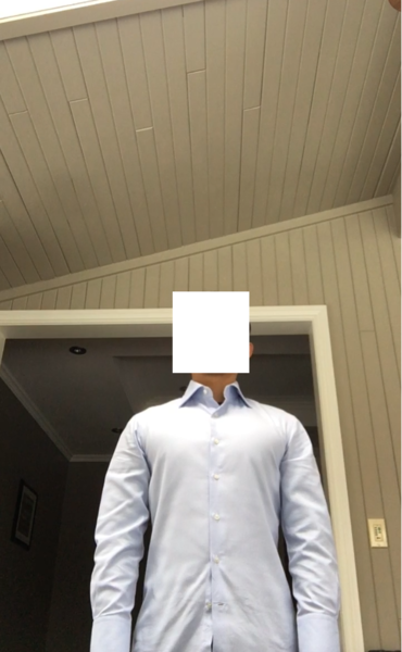 Dress Shirt 1 (frontp).png