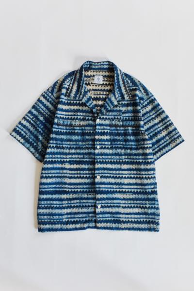 blue_shirt_1080x.png
