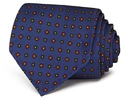 drakes-floral-medallion-silk-classic-tie.jpg