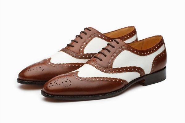 oxfords-spectator-wingtip-oxford-brown-white-3_1080x.jpg