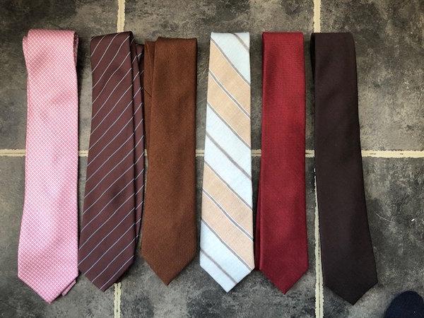 NecktiesFront.jpeg
