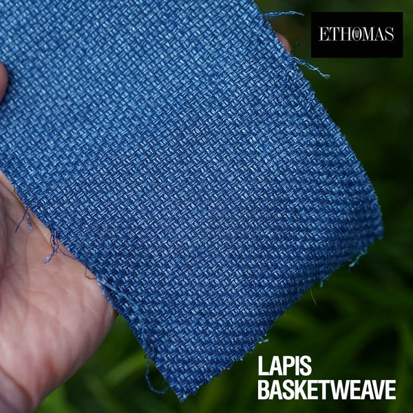 Doyle Lapis Basketweave.jpg