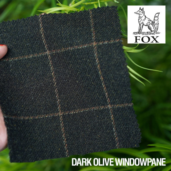 Doyle Dark Olive Windowpane.jpg