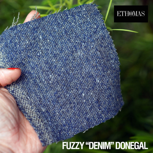 Doyle Fuzzy Denim.jpg