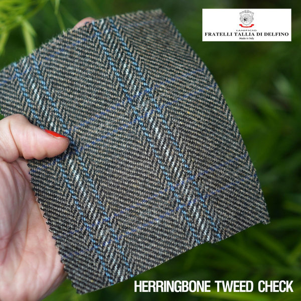 Doyle Herringbone Tweed.jpg