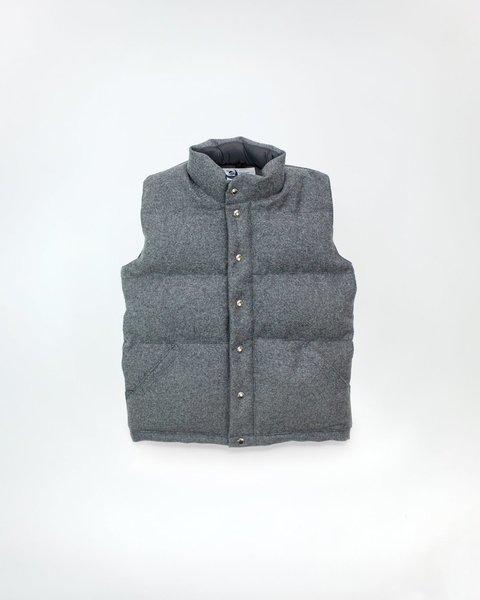 201_wool-grey_ripstop-front_1408x1760.jpg