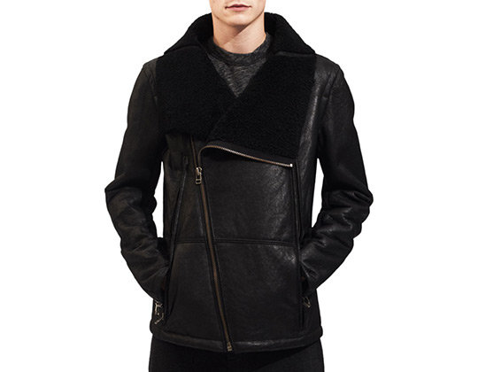 winthis-yigel-azrouel-shearling-wool-jacket.jpg