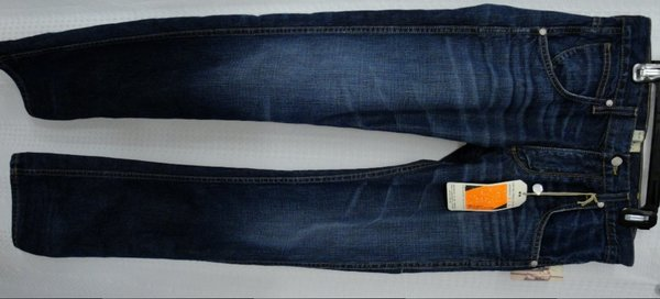 nwt 229 wrangler blue bell matt la brea denim jeans made in usa 30x34 styleforum. Black Bedroom Furniture Sets. Home Design Ideas