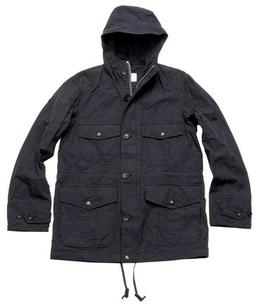 EngineeredGarments_FieldParka_img-1.jpg