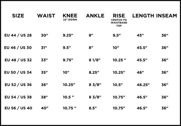 wool_pants_size_chart_6233868.jpg