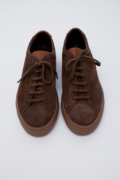 98427aab_cp-achilles-low-suede-brown-5.jpeg
