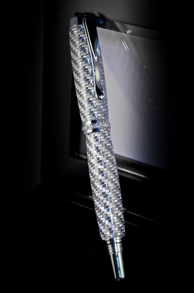 Elite Glass Fiber (1 of 1).jpg