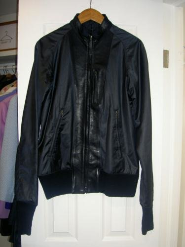 Basic_Black_The_Viridi-anne_Bomber_Jacket_105746.jpg