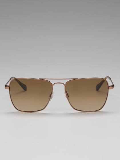 Brand SunglassesStyleforum Peoples Aviator Oliver New Patten rsQthd
