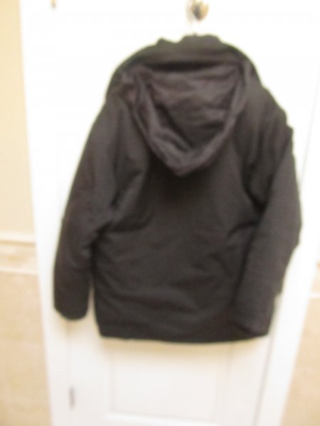 low priced 4fccf 04a35 PRICE DROP*** XL Fay Stadium Jacket W/Removable Inner Jacket ...