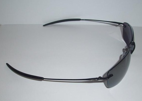 106b39794d Oakley Nanowire 1.0 Polarized
