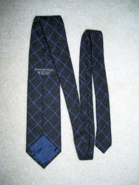 tie-zegna charcoal cashmere.jpg